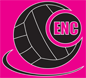 Eastbourne Netball Club